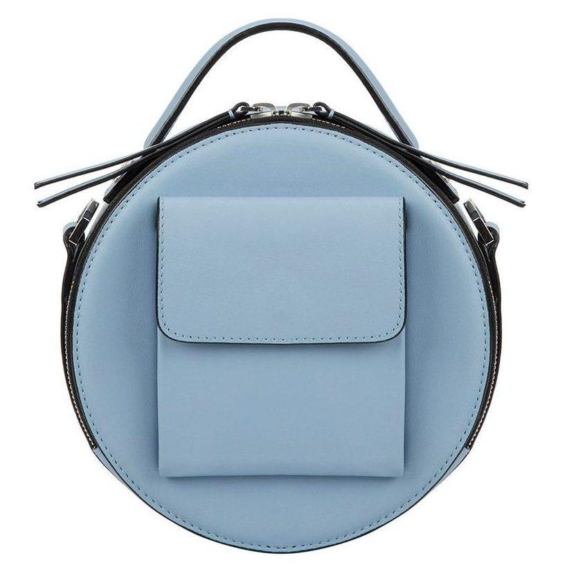 Baa Lotte Bag