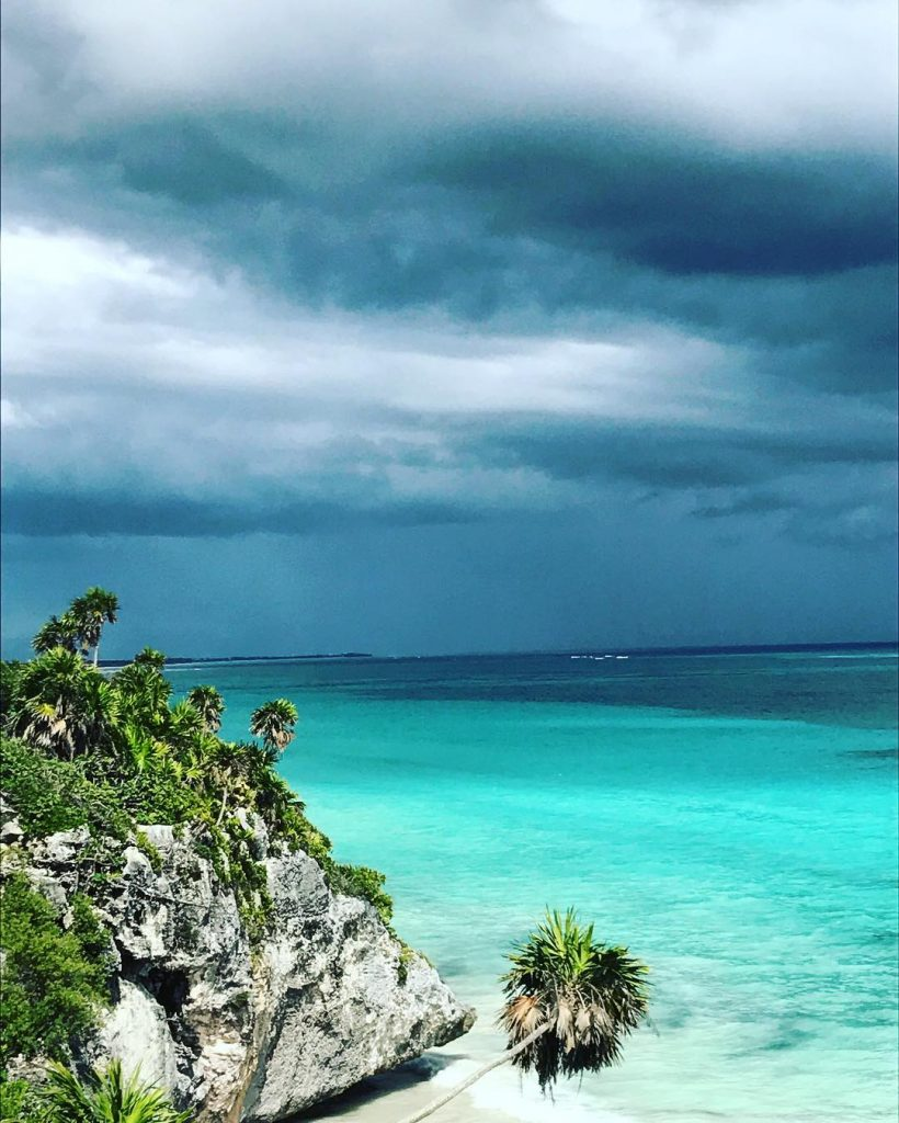 Mexico Meksika