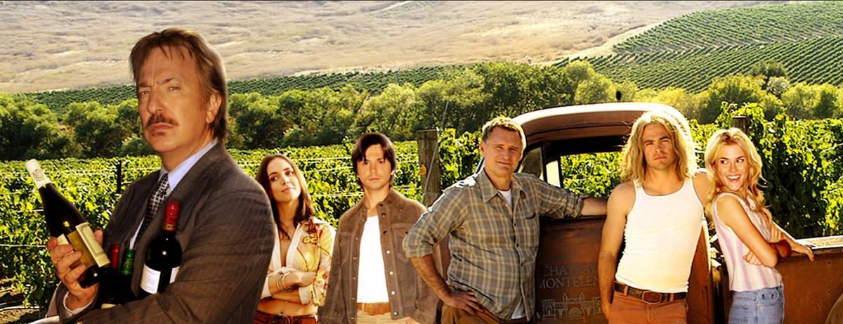 Bottle Schock_wine film_California