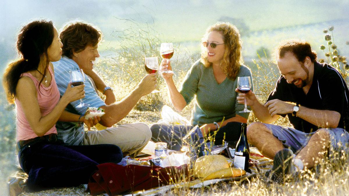 Sideways_wine film_california